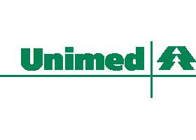 unimed-x